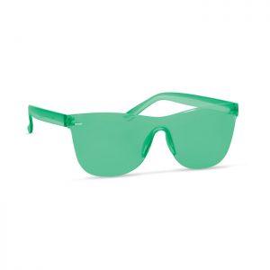 Rahmenlose Sonnenbrille COS - Sonnenbrillen