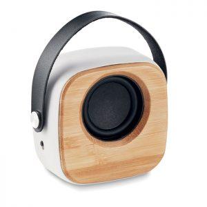 5.0 OHIO SOUND - Lautsprecher
