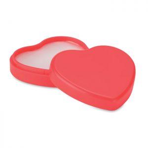 Lippenbalsam Herz COEUR - Lippenpflege
