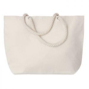 Strandtasche mit Kordelgriff MENORCA - Strandtaschen