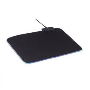 Mousepad mit Licht BLACKMAAT - Mauspads