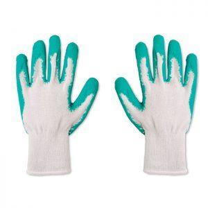 Gartenhandschuhe JARDINERO - Handschuhe