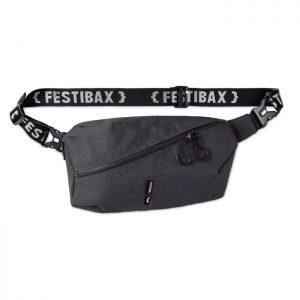 Festibax® Basic FESTIBAX® BASIC - Gürteltaschen