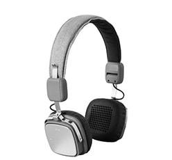 On-Ear Kopfhörer als Werbeartikel bedrucken