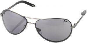 Blackburn Sonnenbrille im PRESIT Werbeartikel Online-Shop
