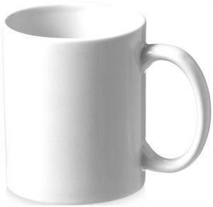 Bahia 330 ml Keramiktasse im PRESIT Werbeartikel Online-Shop