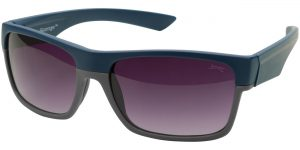 Duotone Sonnenbrille im PRESIT Werbeartikel Online-Shop