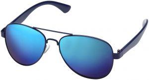 Cell Sonnenbrille im PRESIT Werbeartikel Online-Shop