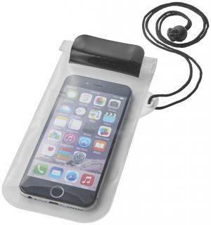 Mambo wasserdichter Smartphone Aufbewahrungsbeutel im PRESIT Werbeartikel Online-Shop