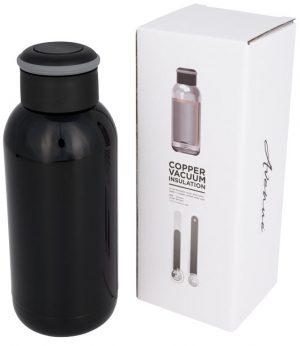 Copa Mini 350 ml Kupfer-Vakuum Isolierflasche im PRESIT Werbeartikel Online-Shop
