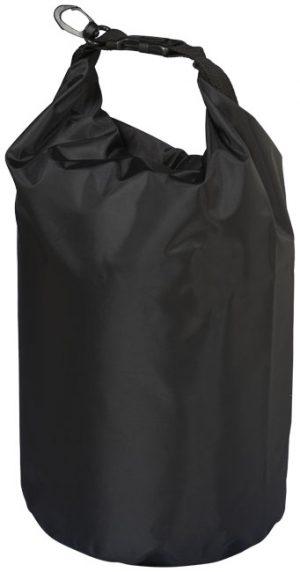 Camper 10 l wasserdichte Outdoor-Tasche im PRESIT Werbeartikel Online-Shop
