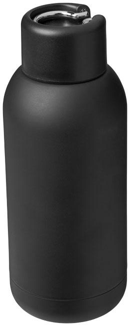 Brea 375 ml vakuumisolierte Sportflasche im PRESIT Werbeartikel Online-Shop