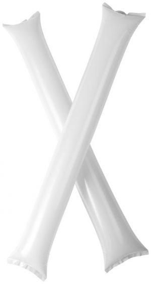Cheer 2 aufblasbare Klatsch-Stangen im PRESIT Werbeartikel Online-Shop