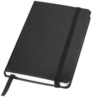 Classic A6 Hard Cover Notizbuch im PRESIT Werbeartikel Online-Shop