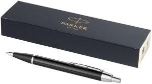 IM Kugelschreiber im PRESIT Werbeartikel Online-Shop