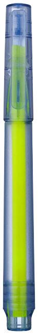 Vancouver Recycling Marker im PRESIT Werbeartikel Online-Shop