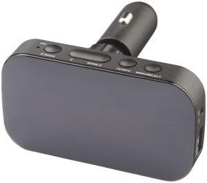 DAB Auto Adapter im PRESIT Werbeartikel Online-Shop