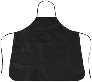 Cocina Schürze im PRESIT Werbeartikel Online-Shop