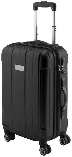 20 Handgepäck Koffer im PRESIT Werbeartikel Online-Shop