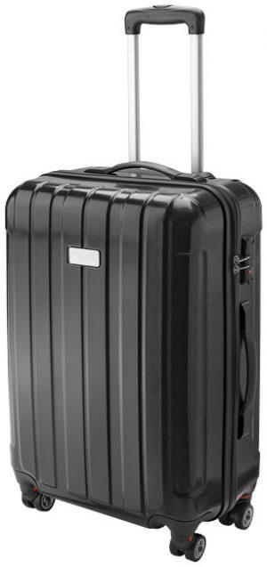 24 Koffer im PRESIT Werbeartikel Online-Shop