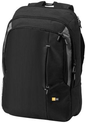 17 Laptop-Rucksack im PRESIT Werbeartikel Online-Shop