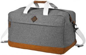 Eco Reisetasche im PRESIT Werbeartikel Online-Shop