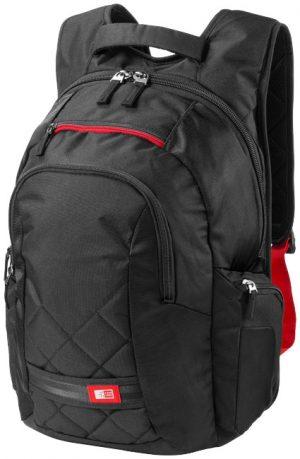 16 Laptop-Rucksack im PRESIT Werbeartikel Online-Shop