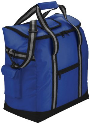 Beach-side Strand Kühltasche im PRESIT Werbeartikel Online-Shop