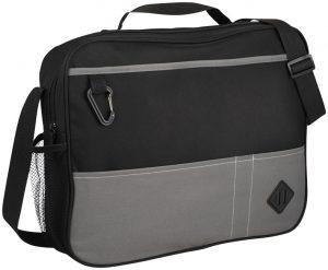 Hayden Konferenztasche im PRESIT Werbeartikel Online-Shop