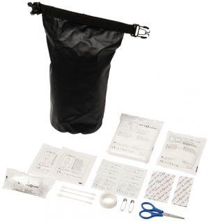 Alexander 30-teiliges Erste-Hilfe-Set mit wasserfester Tasche im PRESIT Werbeartikel Online-Shop