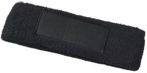 Roger Fitness Stirnband im PRESIT Werbeartikel Online-Shop