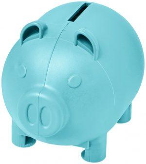Oink kleines Sparschwein im PRESIT Werbeartikel Online-Shop