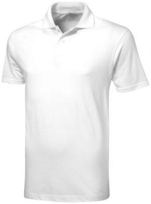 Advantage Poloshirt für Herren im PRESIT Werbeartikel Online-Shop