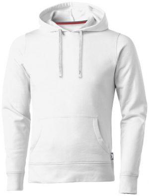 Alley Kapuzensweater für Herren im PRESIT Werbeartikel Online-Shop