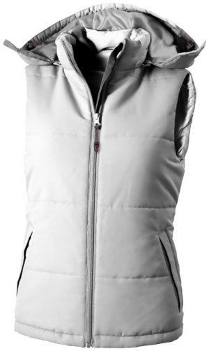 Gravel Bodywarmer für Damen im PRESIT Werbeartikel Online-Shop