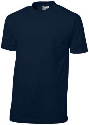 Ace T-Shirt für Herren im PRESIT Werbeartikel Online-Shop