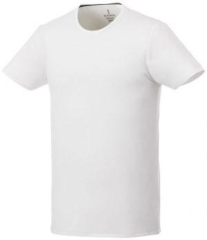 Balfour T-Shirt für Herren im PRESIT Werbeartikel Online-Shop