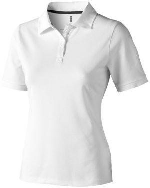 Calgary Poloshirt für Damen im PRESIT Werbeartikel Online-Shop
