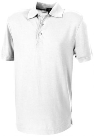 Crandall – Poloshirt für Herren im PRESIT Werbeartikel Online-Shop