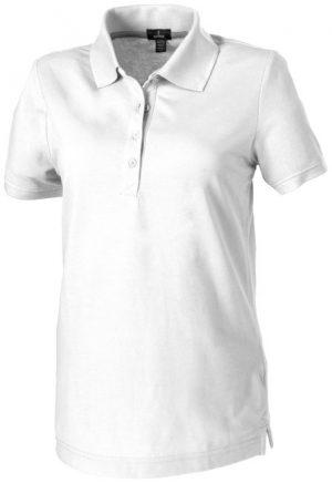 Crandall – Poloshirt für Damen im PRESIT Werbeartikel Online-Shop