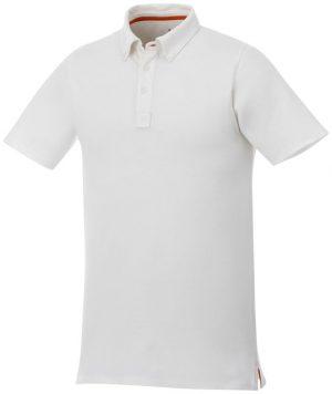 Atkinson Poloshirt für Herren im PRESIT Werbeartikel Online-Shop