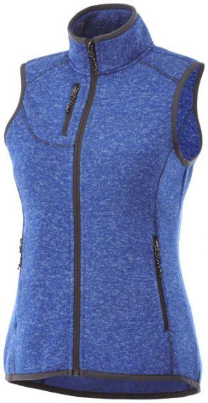 Fontaine Strickbodywarmer für Damen im PRESIT Werbeartikel Online-Shop