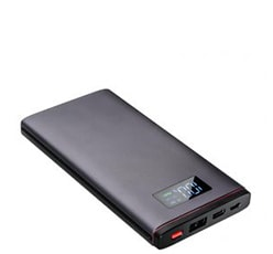 Powerbanks ab 5.000 mAh