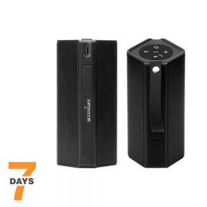Detailansicht  – BND502 kabelloser Lautsprecher & Powerbank *Lagerware* Xpress