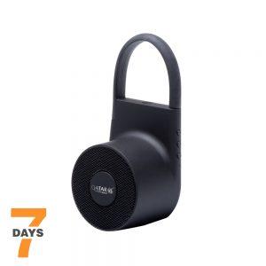 Detailansicht  – BND503 Lann kabelloser Outdoor-Lautsprecher