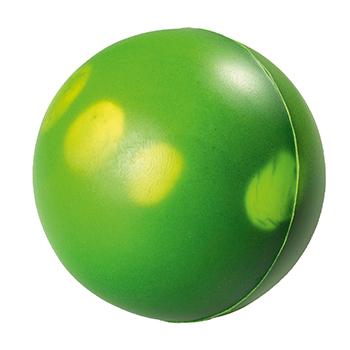 Detailansicht 1 – Ball Farbwechsel