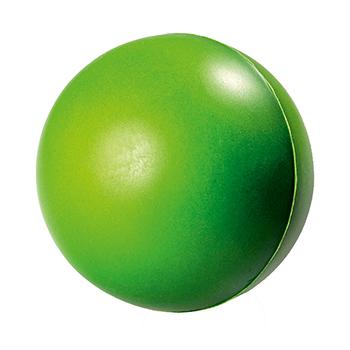 Ball Farbwechsel als Werbeartikel mit Logo im PRESIT Online-Shop bedrucken lassen