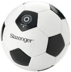 El-classico Fußball Größe 5 im PRESIT Werbeartikel Online-Shop
