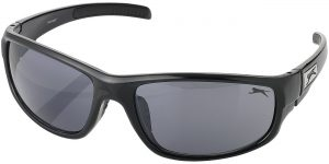 Bold Sonnenbrille im PRESIT Werbeartikel Online-Shop