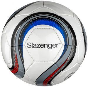 Campeones Fußball Größe 5 im PRESIT Werbeartikel Online-Shop